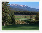 The Lodge and Spa at Breckenridge - Hotel - Overlook Dr, Summit, CO, 80435, US