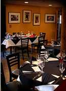 Tanglewoods - Restaurant - 1700 Bergen Pkwy, Evergreen, CO, 80439, US