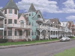 Ocean Grove - Beaches, Attractions/Entertainment - Ocean Grove, NJ