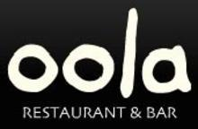 Oola Restaurant & Bar - Good Food - 860 Folsom St, San Francisco, CA, USA