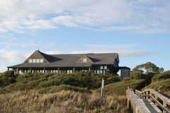 The Sandcastle - Ceremony & Reception - 1 Shipwatch Rd, Kiawah Island, SC, 29455