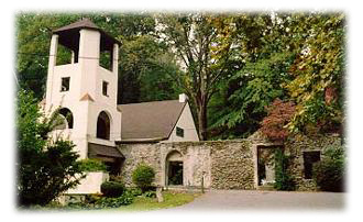 The Old Mill - Reception Sites, Ceremony Sites - Old Mill Ln, Rose Valley, PA, 19063
