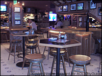 Maloney's Tavern - Bar - 777 5th Avenue, San Diego, CA, 92101, US