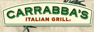 Carrabba's Italian Grill - Restaurants - 2832 Washington Road, Augusta, GA, United States