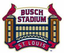 Busch Stadium - Attraction - 700 Clark Ave, St Louis, MO, USA
