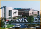 West County Mall - Attractions/Entertainment, Shopping - 80 W County Center Dr, St Louis, MO, United States