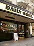 Daily Grill - Restaurant - 347 Geary St, San Francisco, CA, USA
