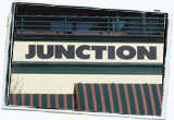 Junction Bar & Grill - Attractions/Entertainment - 110 N Main St, Bowling Green, OH, USA