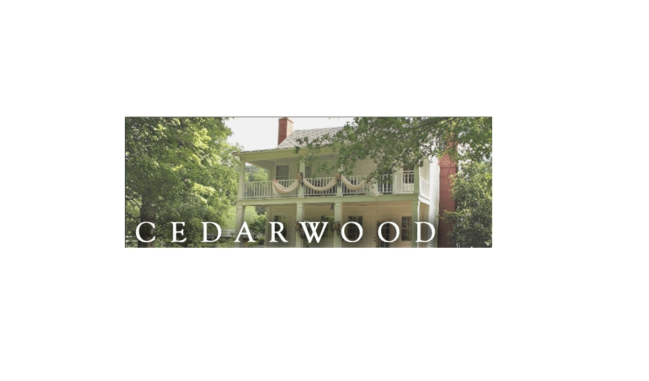 Cedarwood Mansion - Ceremony Sites, Reception Sites - 3831 Whites Creek Pike, Nashville, TN, United States