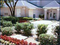 Homestead Studio Suites Dallas - North - Park Central - Hotel - 12121 Coit Rd, Dallas, TX, 75251, US