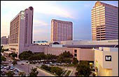 Dallas Galleria - Shopping, Attractions/Entertainment - 13350 Dallas Pkwy # 3080, Dallas, TX, US
