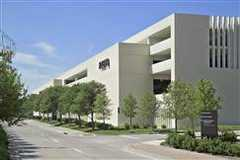 Northpark Center - Shopping - 8687 N Central Expy, Dallas, TX, 75231, US