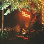 Weber's Inn - Reception Sites, Hotels/Accommodations - 3050 Jackson Ave, Ann Arbor, MI, 48103, US