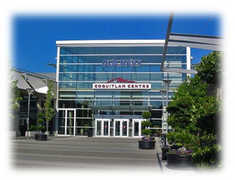 Coquitlam Centre - Attraction - 2929 Barnet Highway, Coquitlam, BC, V3B 5R5, Canada