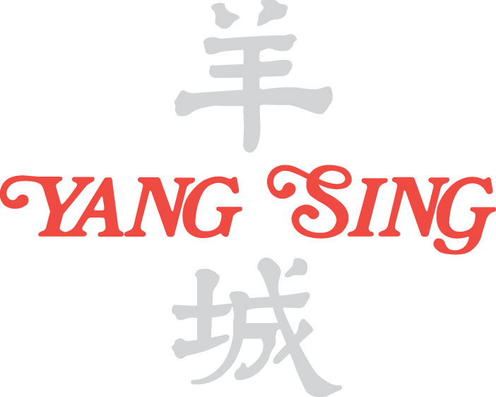 Yang Sing Restaurant - Reception Sites - Yang Sing Restaurant, 34 Princess Street, Manchester, M1 4JY, England