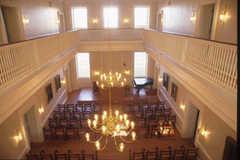 MuddBaum Wedding in Annapolis, MD, USA