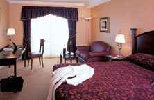 O'callaghan Hotel - Hotels/Accommodations, Attractions/Entertainment, Restaurants - 174 West St, Annapolis, MD, United States