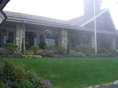 RECEPTION - Reception - 100 Country Club Dr, Blowing Rock, NC, 28605, US