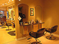Rituals Salon And Spa - Wedding Day Beauty - 11400 W Huguenot Rd, Chesterfield, VA, 23113, US