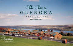 The Inn at Glenora - Hotel - 5435 Route 14, Dundee, NY, 14837, United States