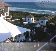 Western Beach - Ceremony - Rosemary Ave, Rosemary Beach, FL, 32413