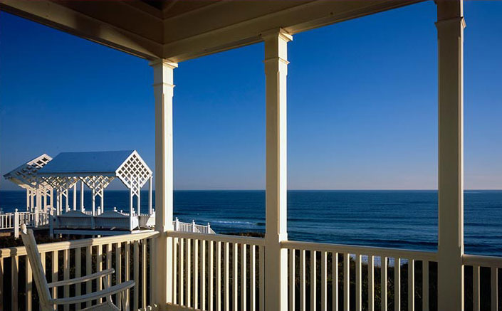 Seaside, Florida - Attractions/Entertainment, Shopping - Seaside, FL 32459, US