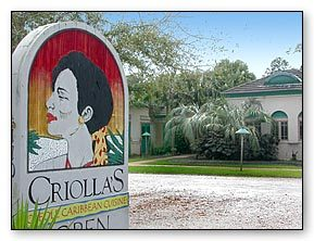 Criollas - Restaurants, Caterers - 170 E Scenic Hwy 30A, Santa Rosa Beach, FL, United States