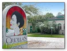 Criollas  - Restaurant - 170 E Scenic Hwy 30A, Santa Rosa Beach, FL, United States