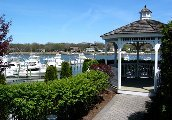 Crystal Point Yacht Club - Ceremony Sites, Reception Sites, Hotels/Accommodations - 3900 River Rd, Point Pleasant Boro, NJ, 08742, US