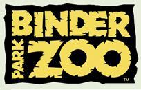 Binder Park Zoo - Attractions/Entertainment - 7400 Division Dr, Battle Creek, MI, 49014, US