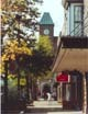 Downtown Holland - Attractions/Entertainment - Holland, MI