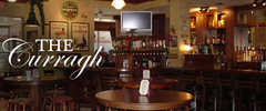 Curragh Irish Pub - Restaurant - 73 East 8th Street, Holland, MI, United States