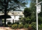 The Glen Sanders Mansion - Reception Sites, Ceremony Sites, Hotels/Accommodations, Ceremony & Reception - 1 Glen Ave, Scotia, NY, 12302, US