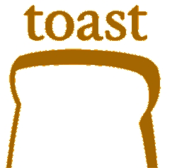 Toast On Market - Restaurants - 620 East Market Street, Louisville, KY, United States