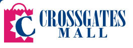 Crossgates Mall - Attractions/Entertainment, Shopping - 1 Crossgates Mall Rd, Albany, NY, 12203