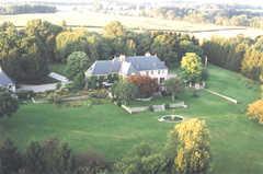 Battle Creek Wedding In October in Battle Creek, MI, USA