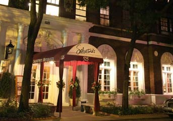 Salvatore's - Reception Sites, Ceremony Sites, Ceremony & Reception - 525 W Arlington Pl, Chicago, IL, 60614, US