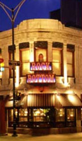 Rock Bottom Restaurant & Brewery - Restaurants, Rehearsal Lunch/Dinner, Attractions/Entertainment, Bars/Nightife - 1 West Grand Avenue, Chicago, IL, United States