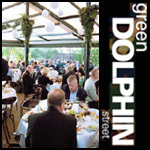 Green Dolphin Street - Reception Sites, Ceremony Sites, Bars/Nightife, Attractions/Entertainment - 2200  North Ashland, Chicago, IL, United States