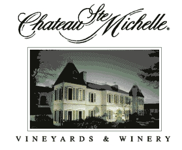 Chateau Ste. Michelle Winery - Restaurants, Attractions/Entertainment, Wineries - 14111 Northeast 145th Street, Woodinville, WA, United States