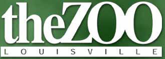 Louisville Zoo - Attractions/Entertainment - 1100 Trevilian Way, Louisville, KY, United States
