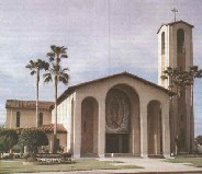 Our Lady Of Guadalupe Church - Ceremony & Reception, Ceremony Sites - 900 W La Habra Blvd, La Habra, CA, 90631