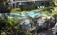 Ocean Palms Beach Resort - Hotel - 2950 Ocean St, Carlsbad, CA, 92008