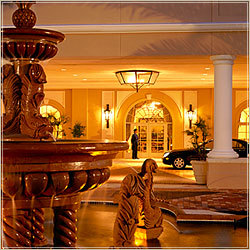 The Ritz-carlton, Sarasota - Ceremony Sites, Hotels/Accommodations - 1111 Ritz Carlton Dr, Sarasota, FL, United States