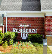 Residence Inn Sarasota Bradenton - Hotel - 1040 University Parkway, Sarasota, FL, United States