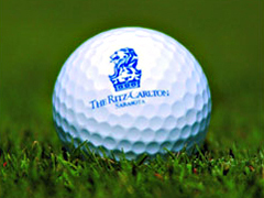 Ritz-Carlton Members Golf Club - Entertainment - 7295 Lorraine Rd, Bradenton, FL, 34202, US