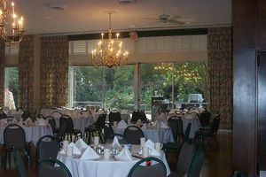 North Carolina State Club - Reception Sites, Ceremony Sites - 4200 Hillsborough St, Raleigh, NC, 27606