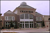 Crabtree Valley Mall - Attractions/Entertainment, Shopping - 4325 Glenwood Ave, Raleigh, NC, USA