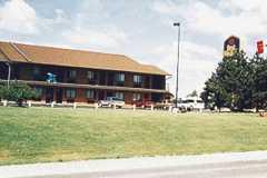 Best Western - Hotel - 1500 Pinckney Rd, Howell, MI, United States