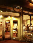Luella - Good Food - 1896 Hyde St, San Francisco, CA, USA